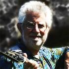 Robert Bob Hall