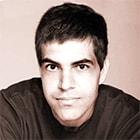 Andre Mehmari