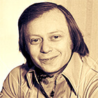Leonid Chizhik