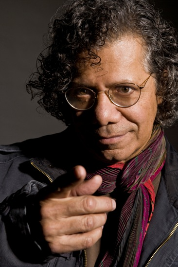 Chick Corea net worth salary