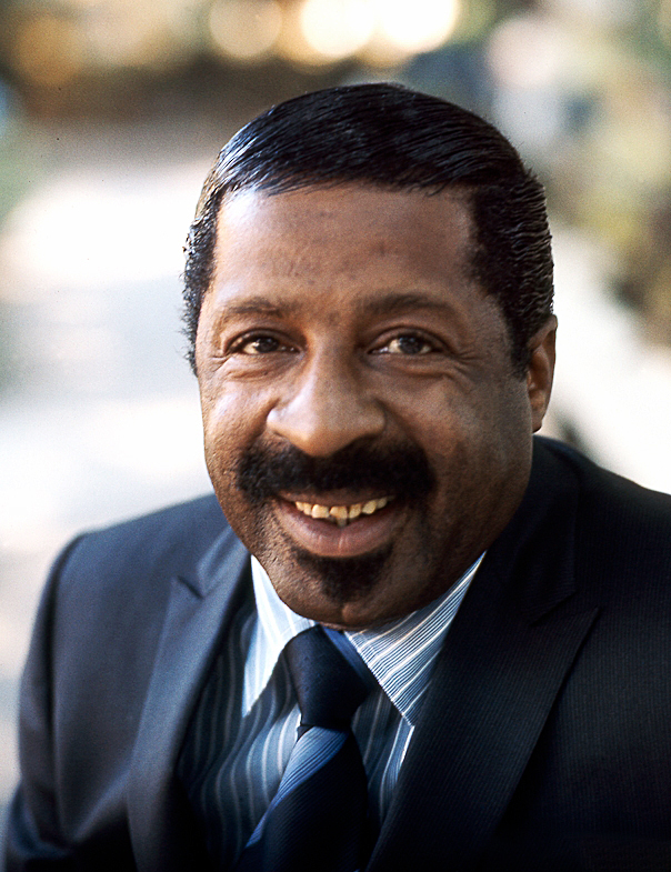 Erroll Garner transcriptions
