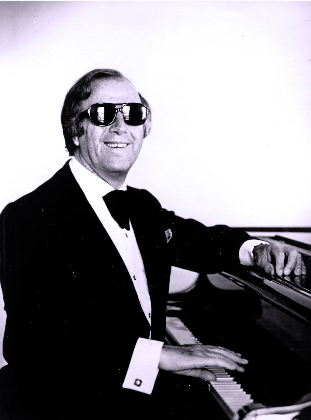 George Shearing transcriptions