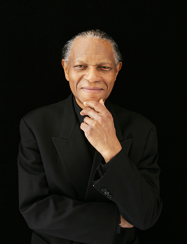 McCoy Tyner transcriptions