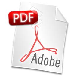 pdf reader that allows electronic signatures