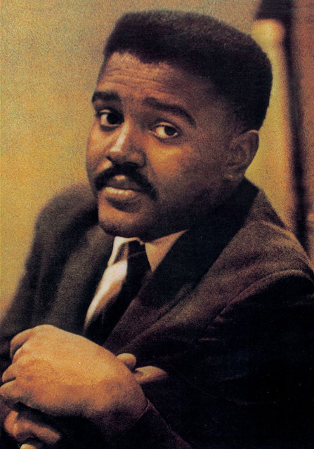 Ray Bryant transcriptions