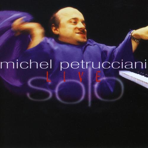 Michel Petrucciani transcription - Besame Mucho in PDF, MIDI