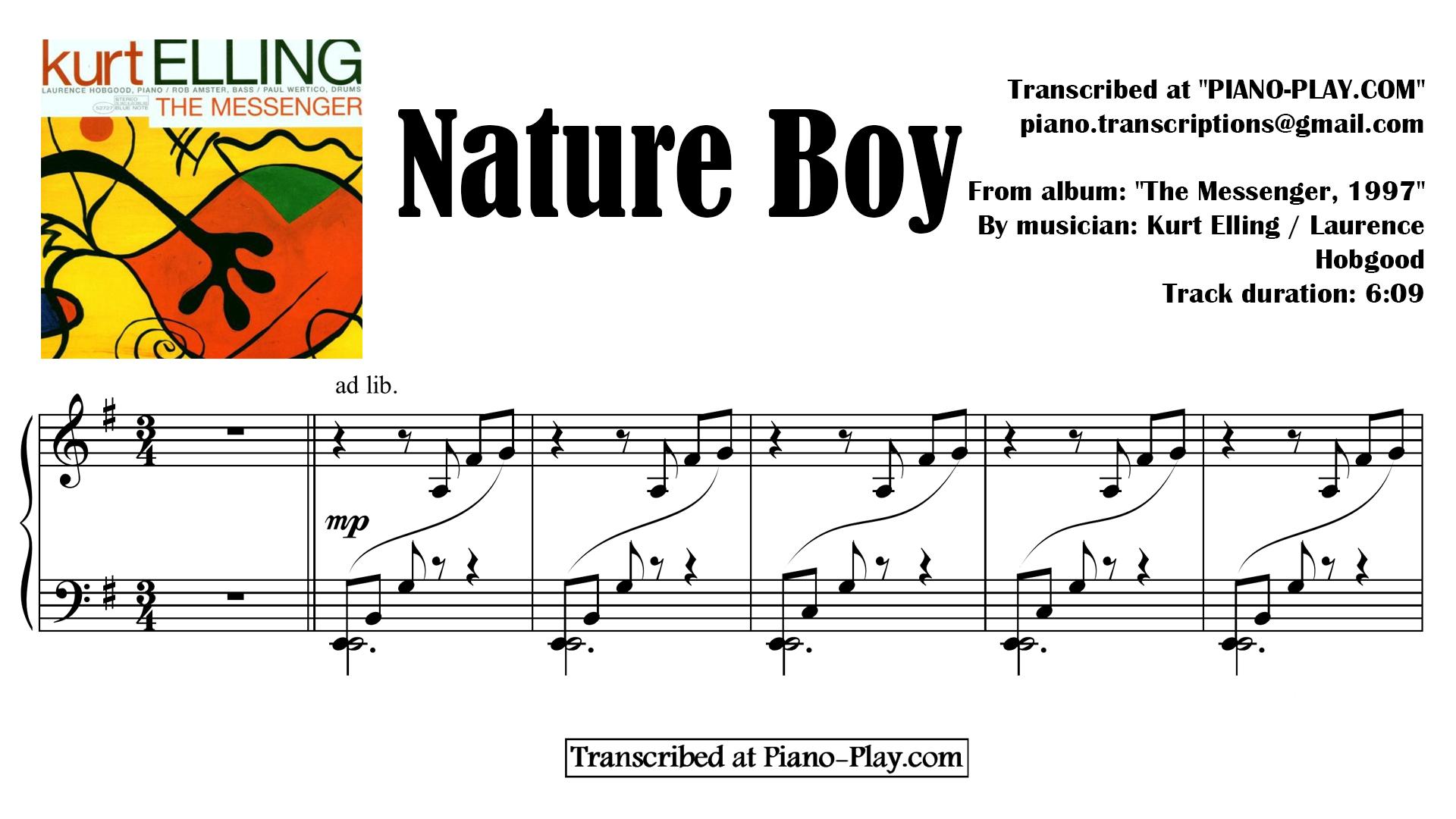 Piano play jazz piano transcriptions service recently kurt hexwebz Image collections